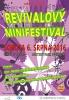 Revivalový Minifestival