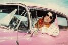 Elvis_7